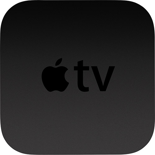 apple-tv-3gen-03