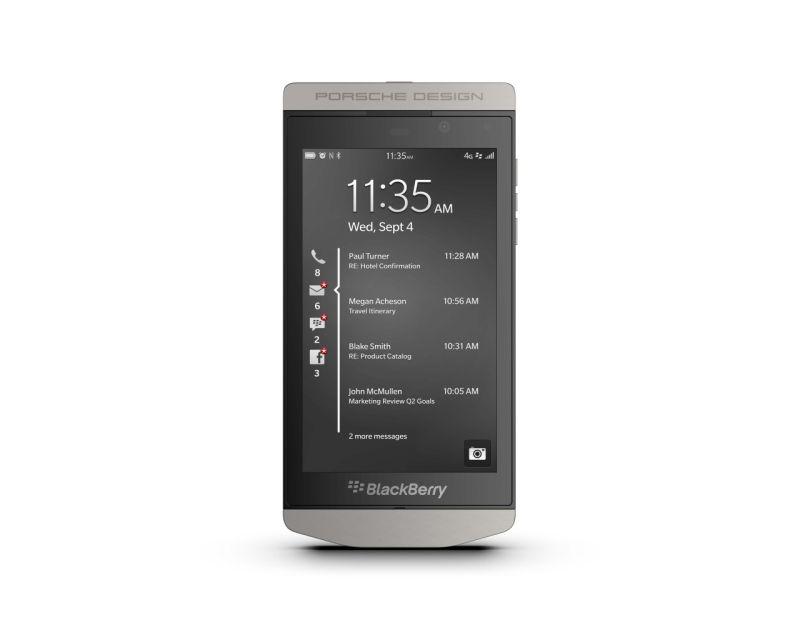 blackberry-9982porsche-0000