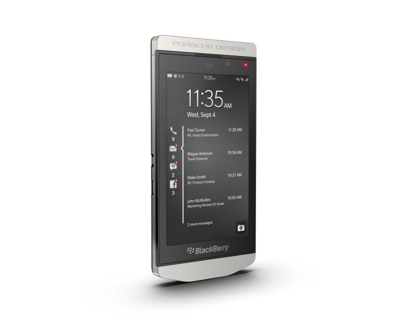 blackberry-9982porsche-0002