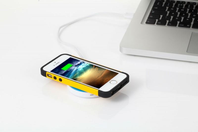 carregador-sem-fio-smartphones