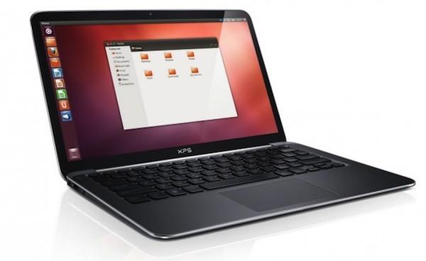 dell-sputnik-3-ubuntu