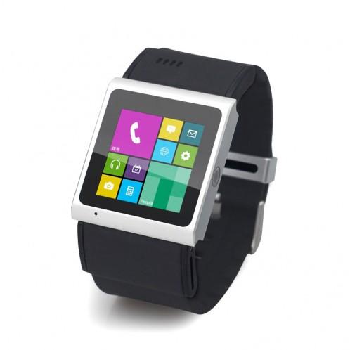 goophone-smart-watch-reloj-inteligente