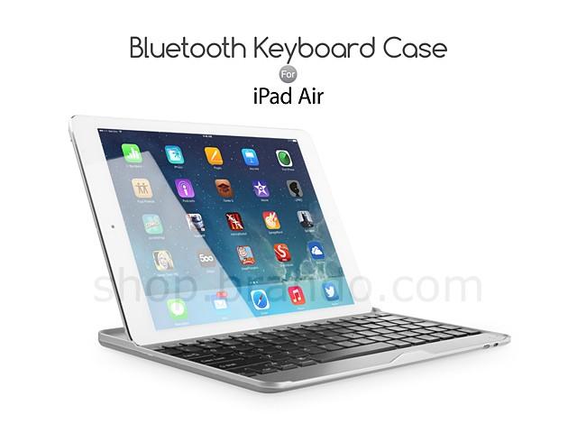 ipad-air-keyboard-case-brando