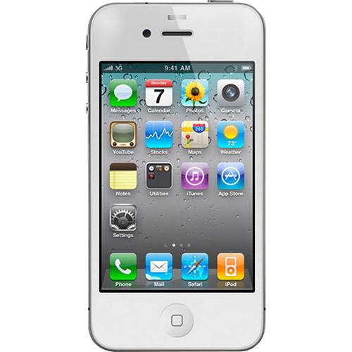 iphone-4s-branco-01