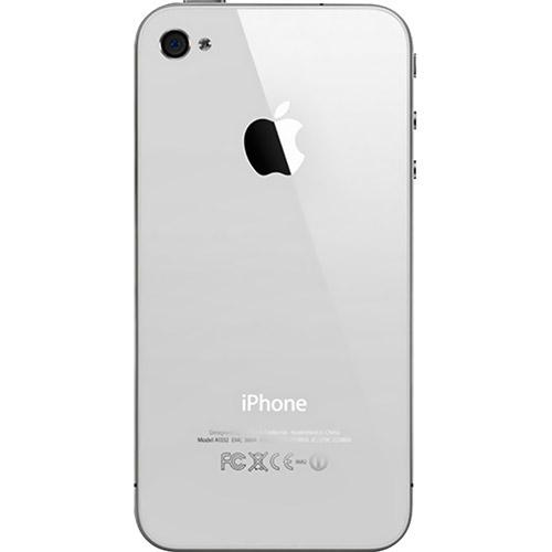 iphone-4s-branco-02