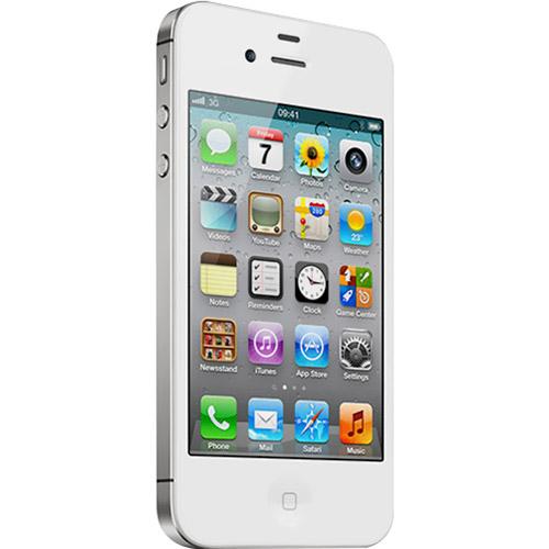 iphone-4s-branco-03
