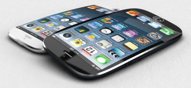 iphone-curve