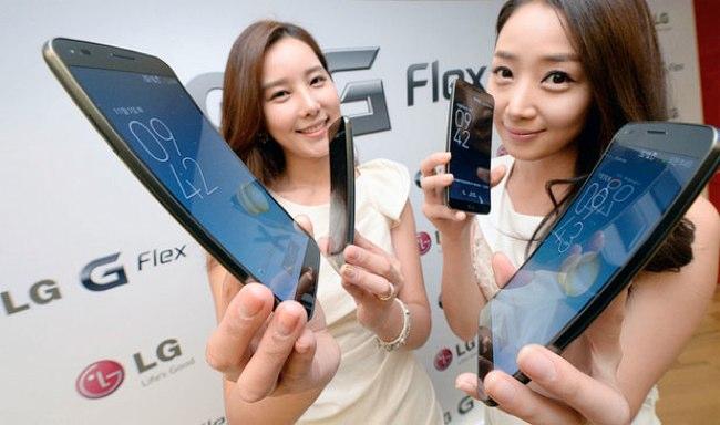 lg-g-glex11