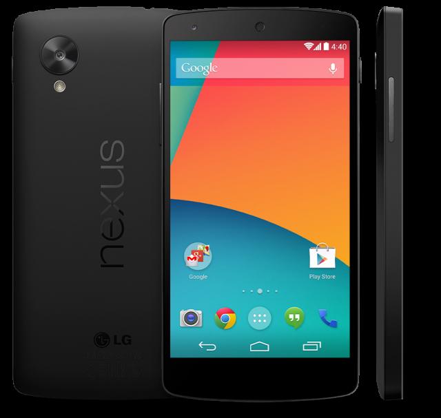 lg-nexus-5-
