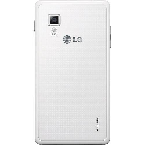 lg-optimus-g-branco-02