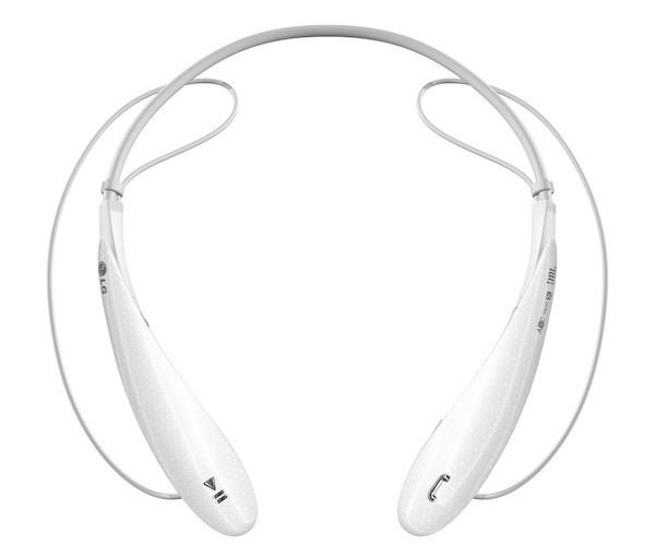 lg-tone-ultra-hbs-800-1385713503