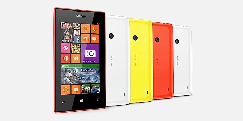 lumia525001