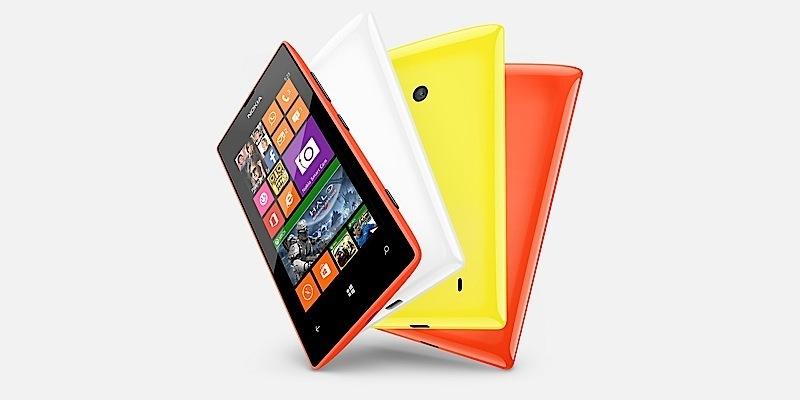 lumia525002