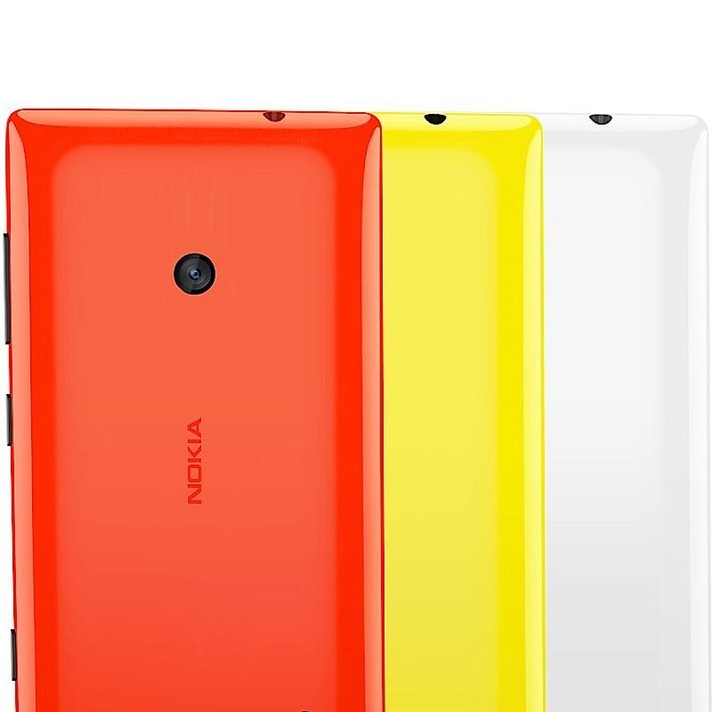 lumia525003