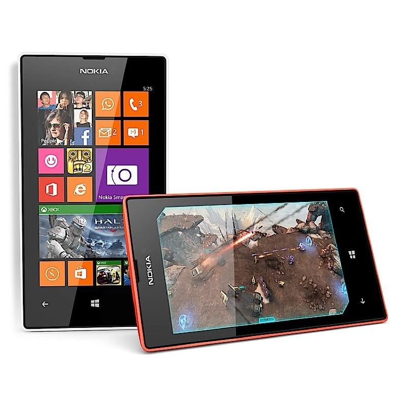 lumia525004