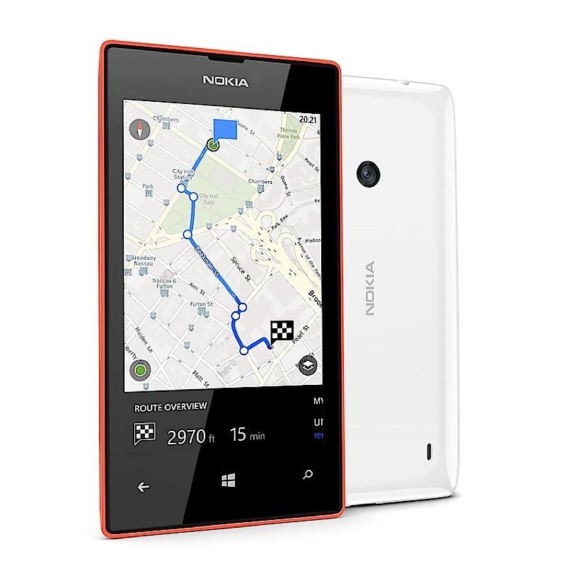 lumia525005