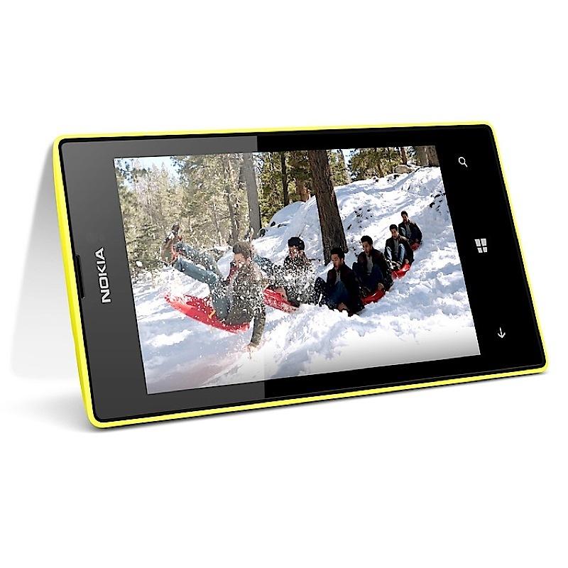 lumia525006
