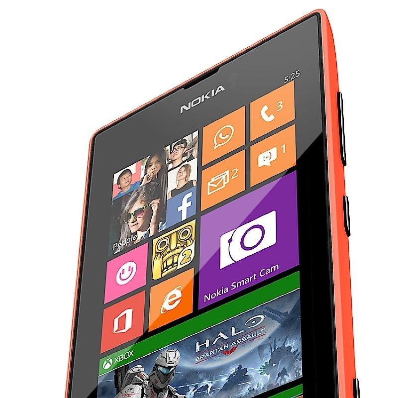 lumia525007