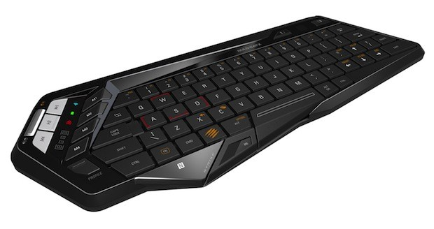 mad-catz-strike-m-mobile-keyboard-blk-001