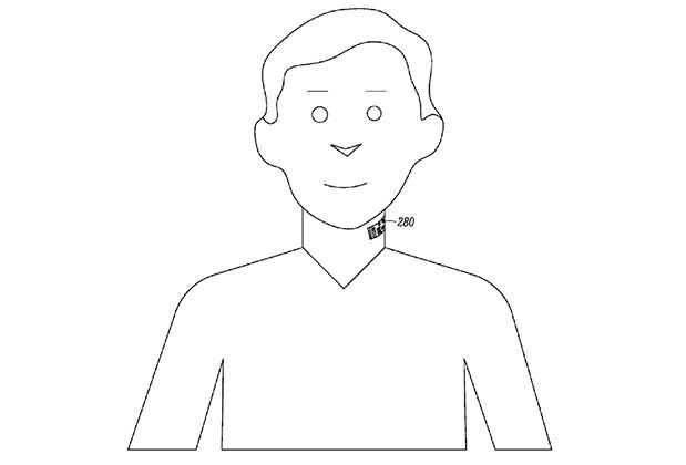 motorla-tattoo-patent
