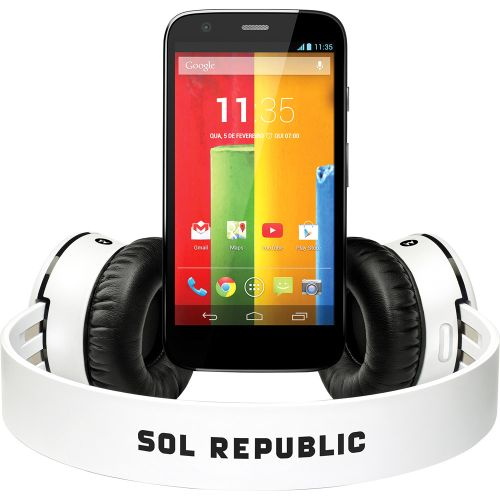 motorola-moto-g-music-edition
