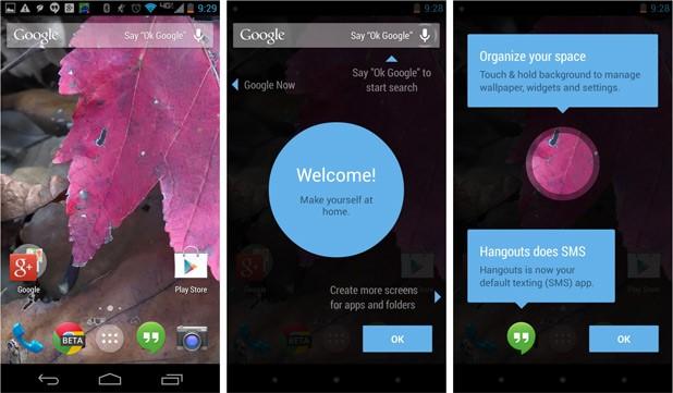 nexus-5-apps
