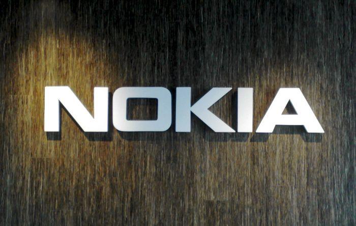 nokia-logo-style