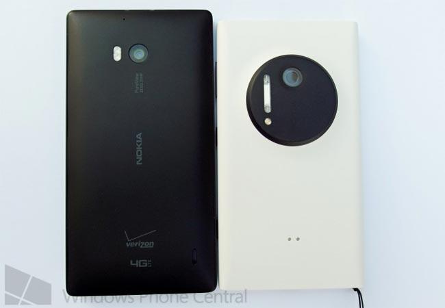 nokia-lumia929