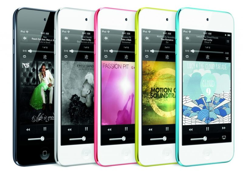 novos-ipods-touch