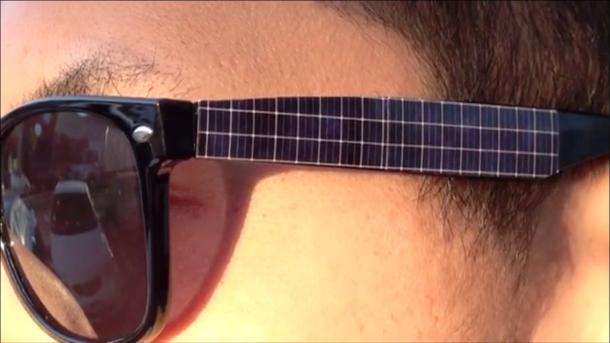 shades-solar-ray-ban