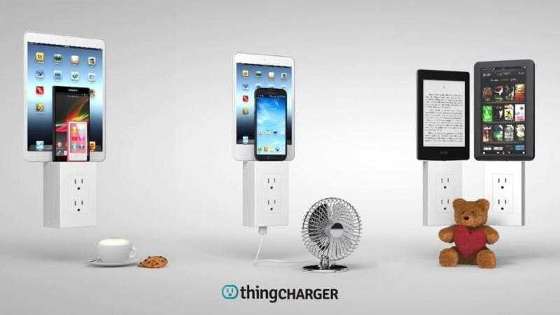 thingcharger-01