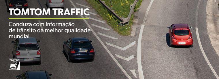 tomtom-traffic