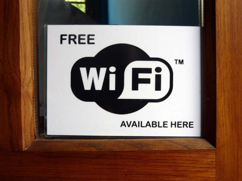 wifi-sinal-aqui