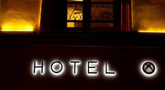 xbox-hotel