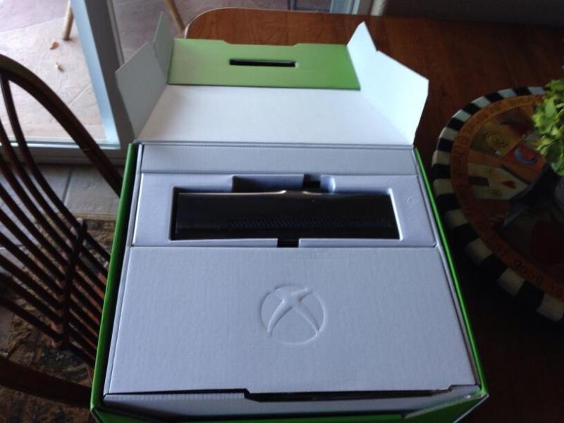 xbox-one-antecipado