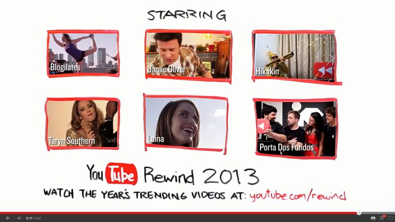 2013inYouTube2