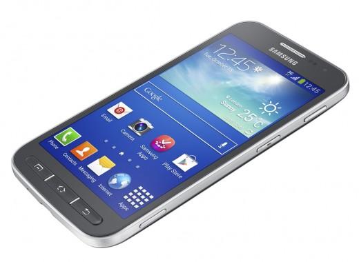 Galaxy-Core-Advance_6