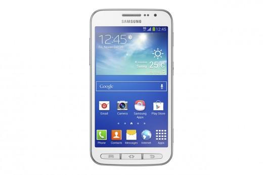 Galaxy-Core-Advance_W_2
