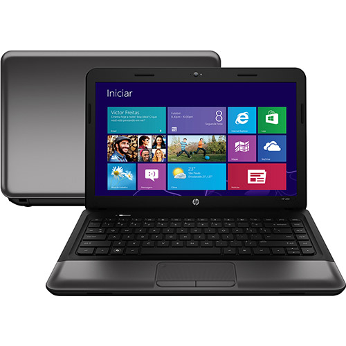 HP 1000-1440BR-00