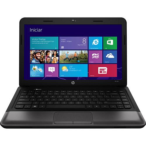 HP 1000-1440BR-01
