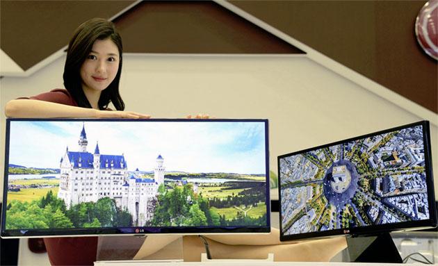 LG-widescreen-31-inch-4k-2014