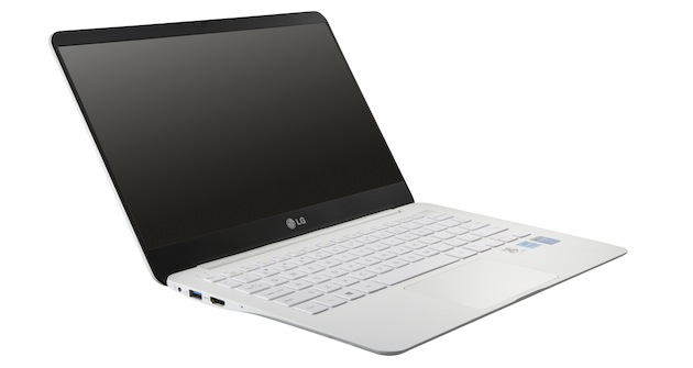 LG_Z940
