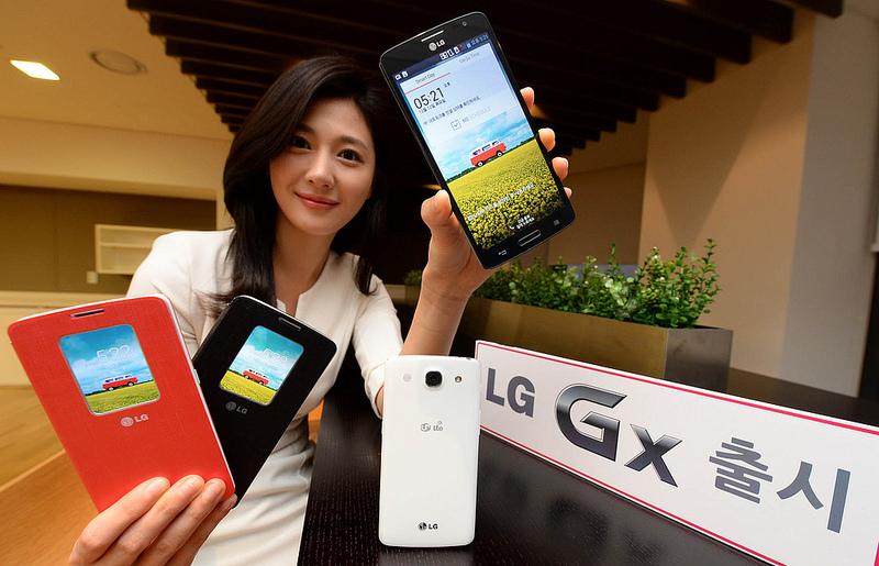 LGgx33-01