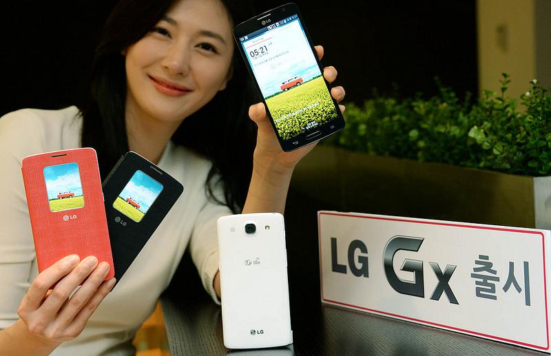 LGgx33-02