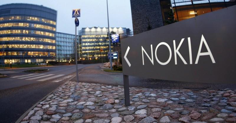 Nokia-QG