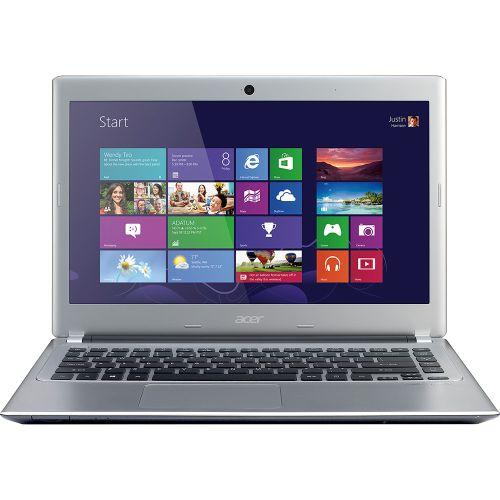 Notebook Acer V5-471-9_BR647-01