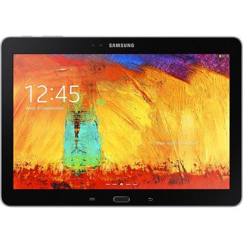 Samsung Galaxy Note 10.1 - 2014 Edition-01