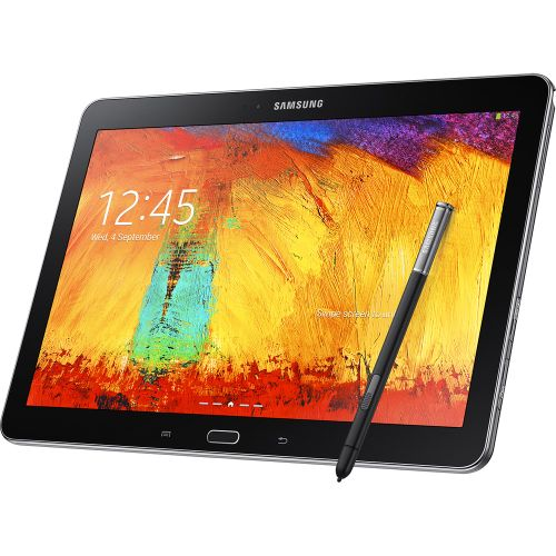 Samsung Galaxy Note 10.1 - 2014 Edition-03