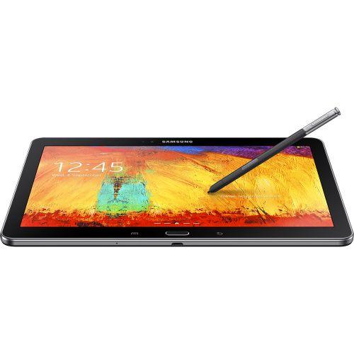 Samsung Galaxy Note 10.1 - 2014 Edition-04