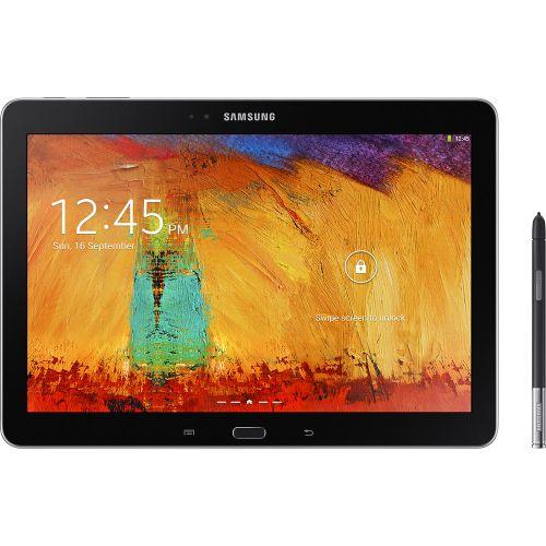Samsung Galaxy Note 10.1 - 2014 Edition-05